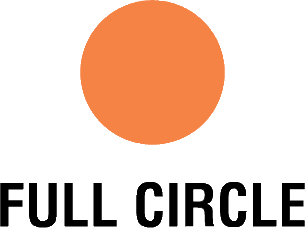 Full Circle Publishing